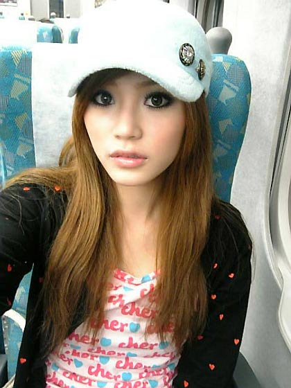 Yumi12.jpg