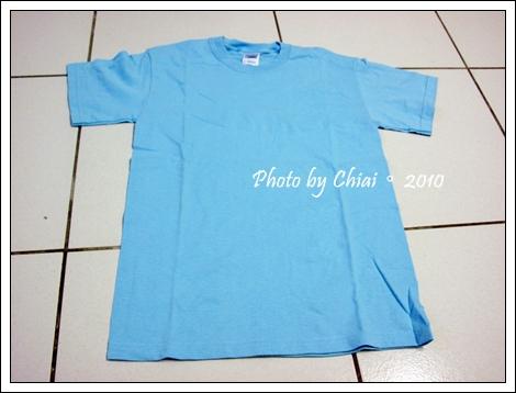 GD10.jpg