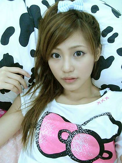 Yumi9.jpg