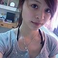 Ruby7.jpg