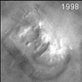 Mars-3.jpg