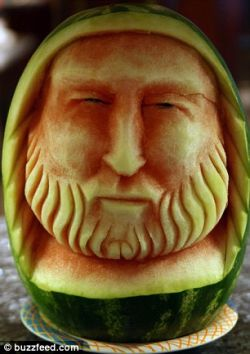 fruit-sculptures-1.jpg
