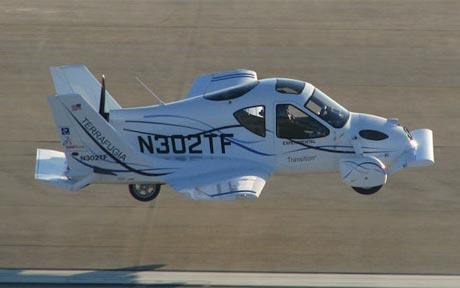 flying-car-1.jpg