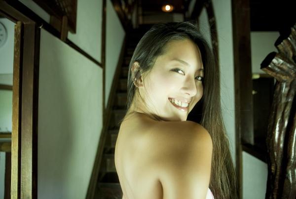 photo37.jpg