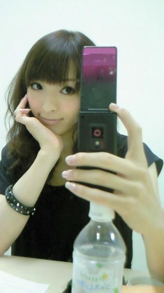 KayoSatou41.jpg