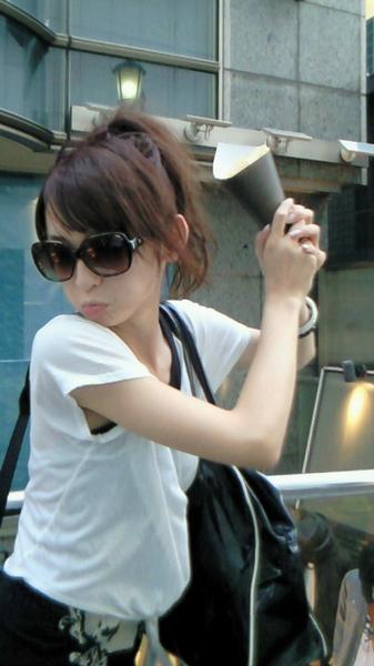 KayoSatou42.jpg