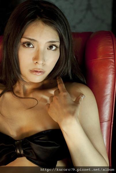 akimoto23.jpg