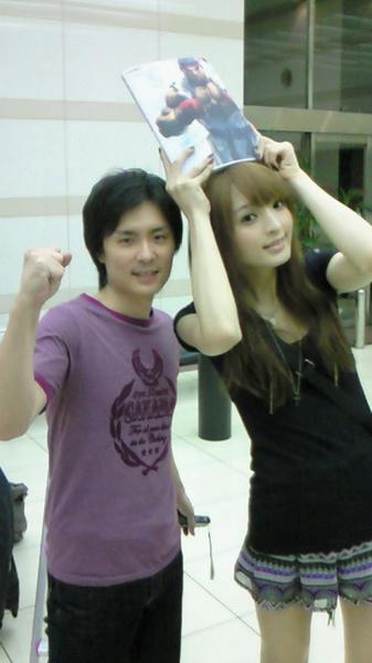 KayoSatou10.jpg
