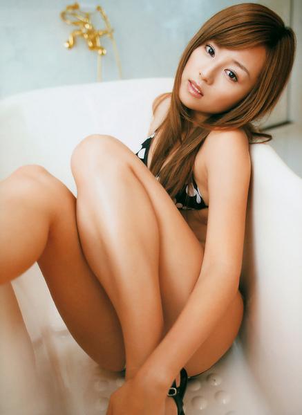JunNatsukawa-kicks060924PB31.jpg