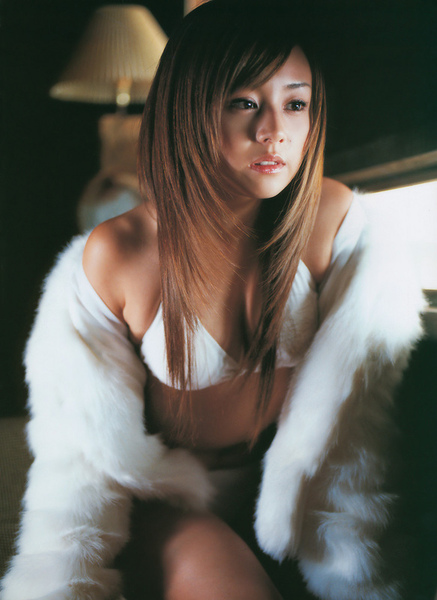 JunNatsukawa-kicks060924PB40.jpg