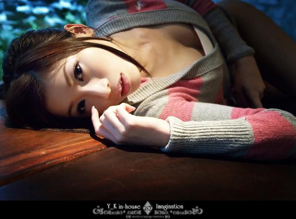 Lusia2.jpg