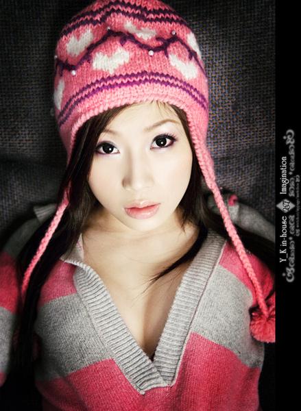 Lusia6.jpg