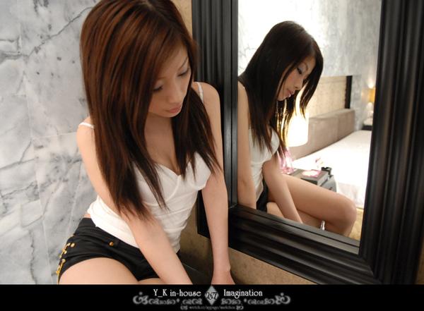 Lusia20.jpg