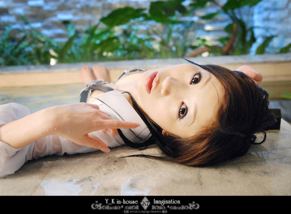 Lusia24.jpg