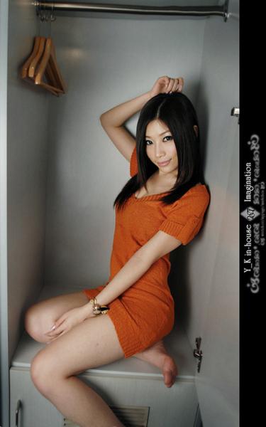 Lusia29.jpg