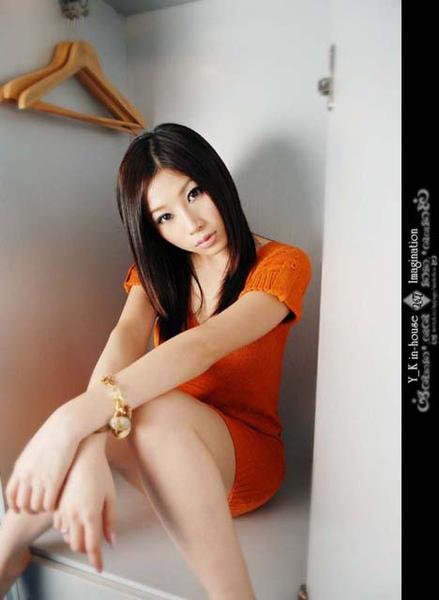 Lusia32.jpg
