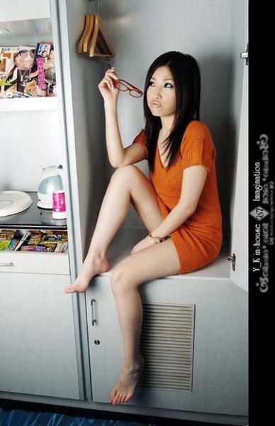Lusia46.jpg
