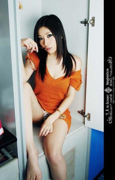Lusia47.jpg