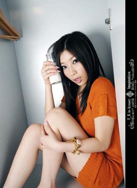Lusia57.jpg