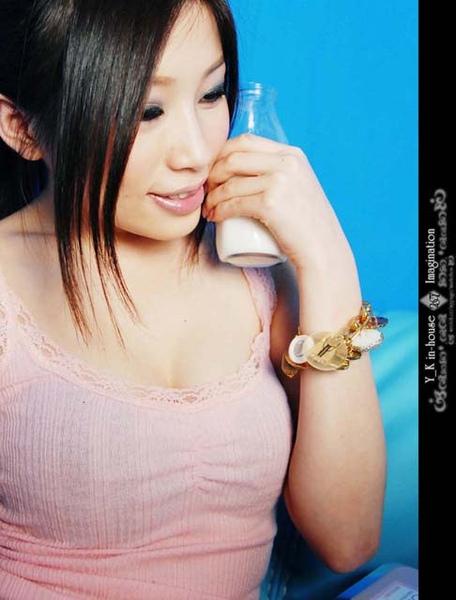 Lusia60.jpg