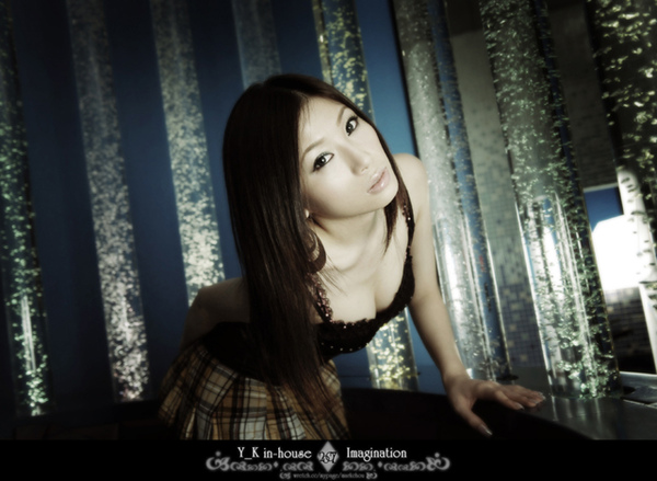 Lusia74.jpg