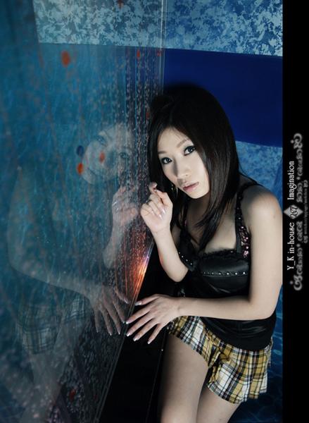 Lusia76.jpg