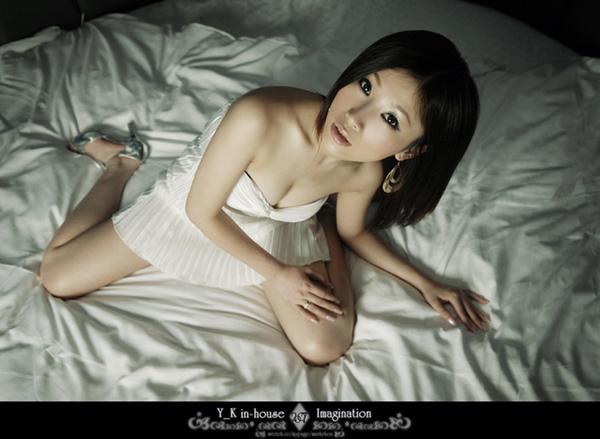 Lusia92.jpg