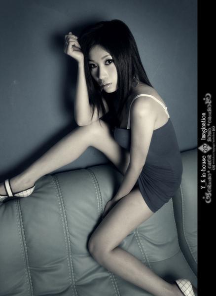 Lusia106.jpg