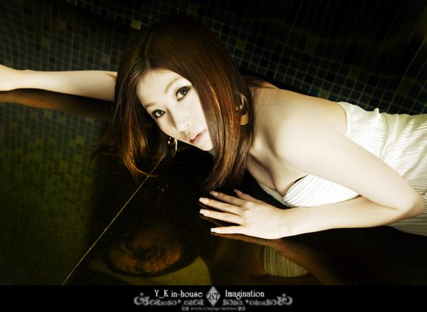 Lusia110.jpg