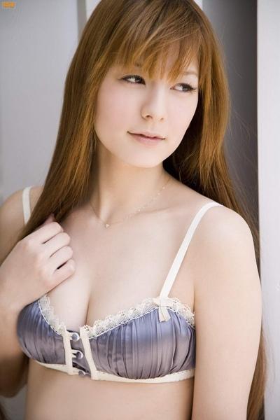 Suzanne54.jpg