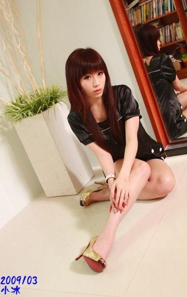 Lusia214.jpg