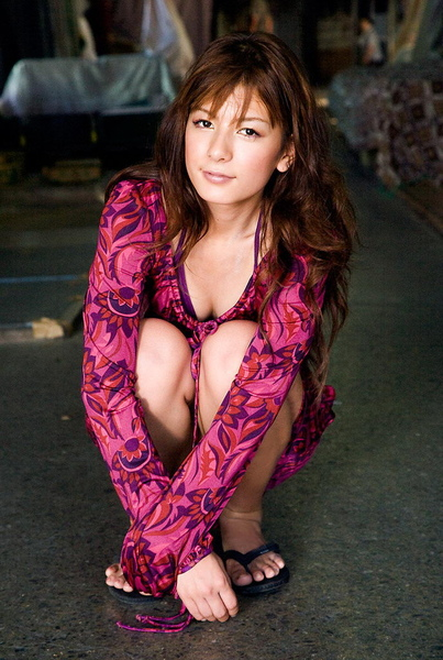 Suzanne251.jpg