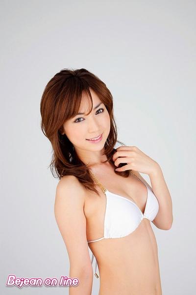 mayuoya33.jpg