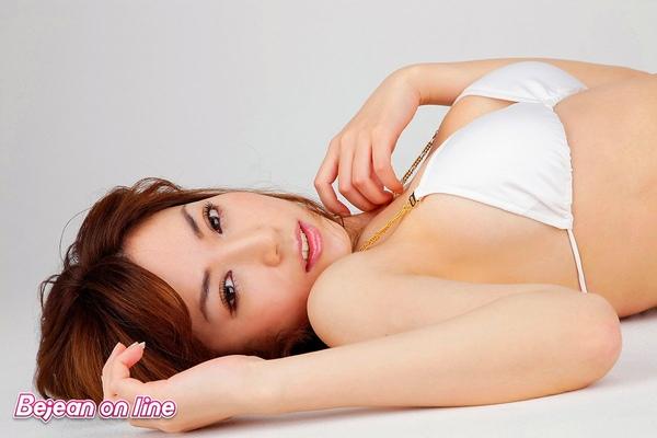 mayuoya12.jpg