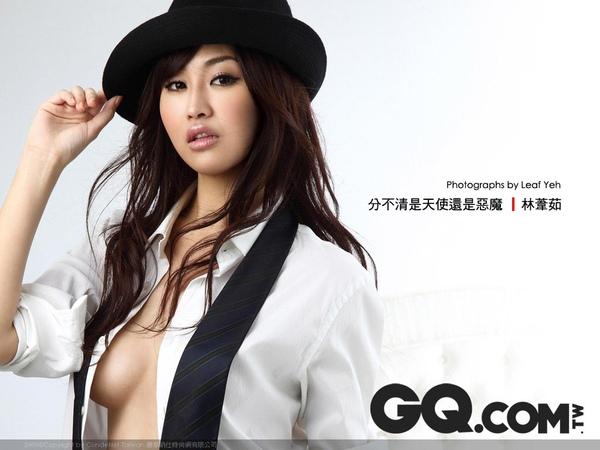 gq29.jpg