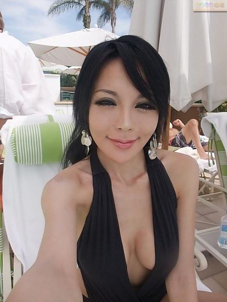 ALINA33.jpg