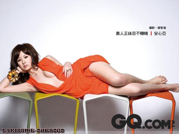 AmberAnn5 .jpg