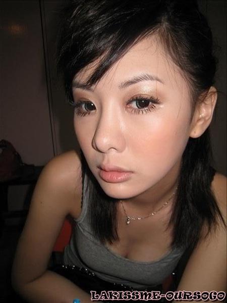 AmberAnn9 .jpg