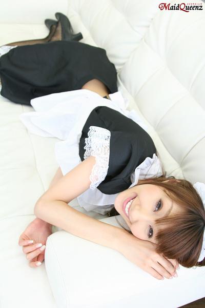 satoko18.jpg