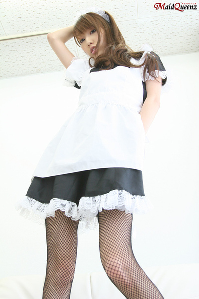 satoko29.jpg