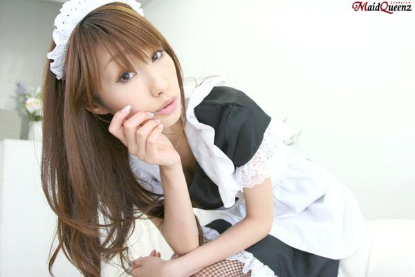 satoko32.jpg