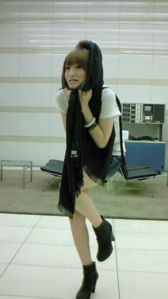 KayoSatou36.jpg