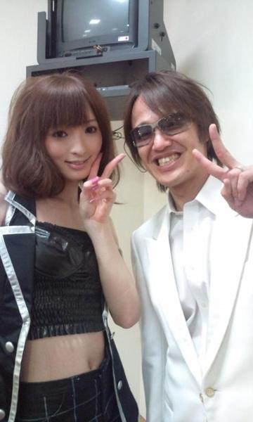 KayoSatou44.jpg
