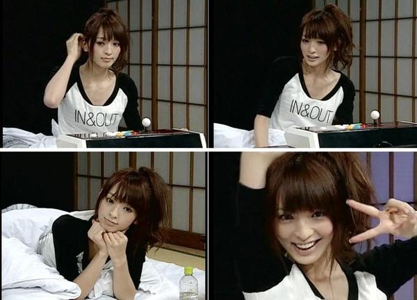 KayoSatou5.jpg
