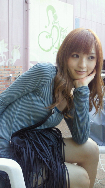 KayoSatou31.jpg