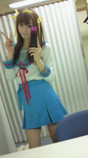 KayoSatou35.jpg