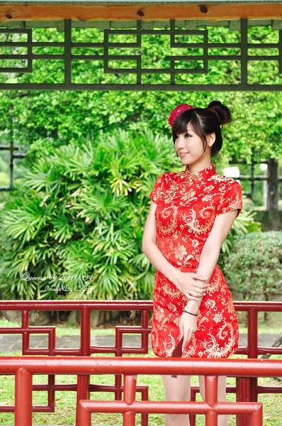 red11.jpg