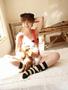 MarikoShinoda16.jpg