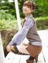 MarikoShinoda27.jpg