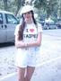 Larisa8.jpg